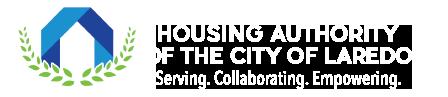 Laredo Housing Authority