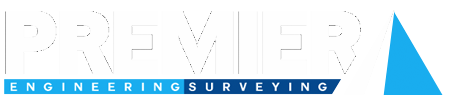 Premier Engineering Surveying