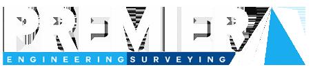 Premier Engineering Surveying